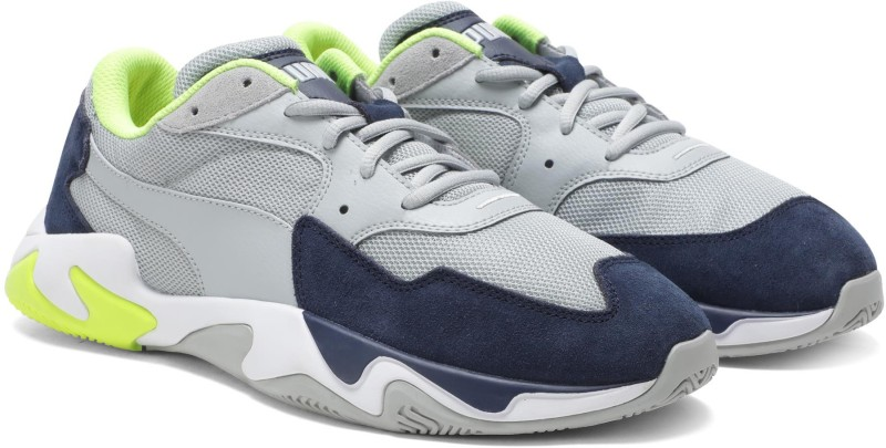 Puma STORM ADRENALINE Sneakers For Men