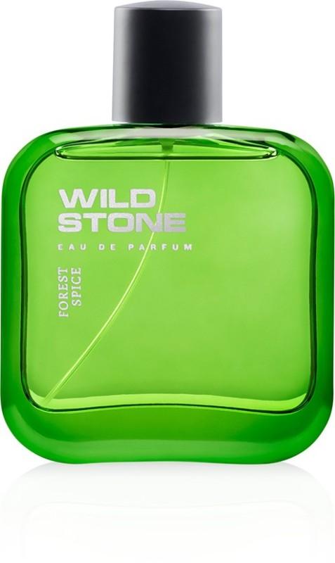Wild Stone FOREST SPICE Eau De Perfume - For Men Perfume Body Spray - For Men(50 ml)
