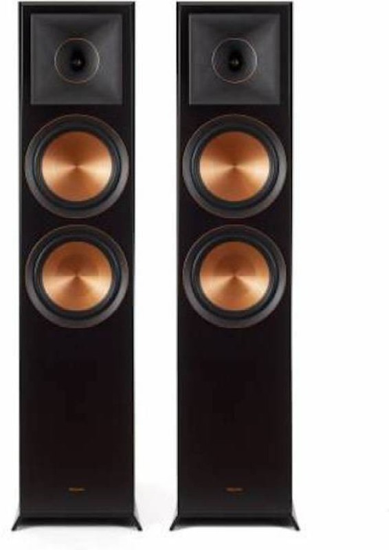 Panasonic sc-000123 Bluetooth Home Theatre(Brown, 2.0 Channel)