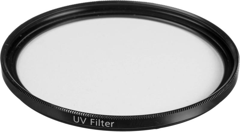 Digicare 46mm MRC Ultra Slim UV Filter UV Filter(46 mm)