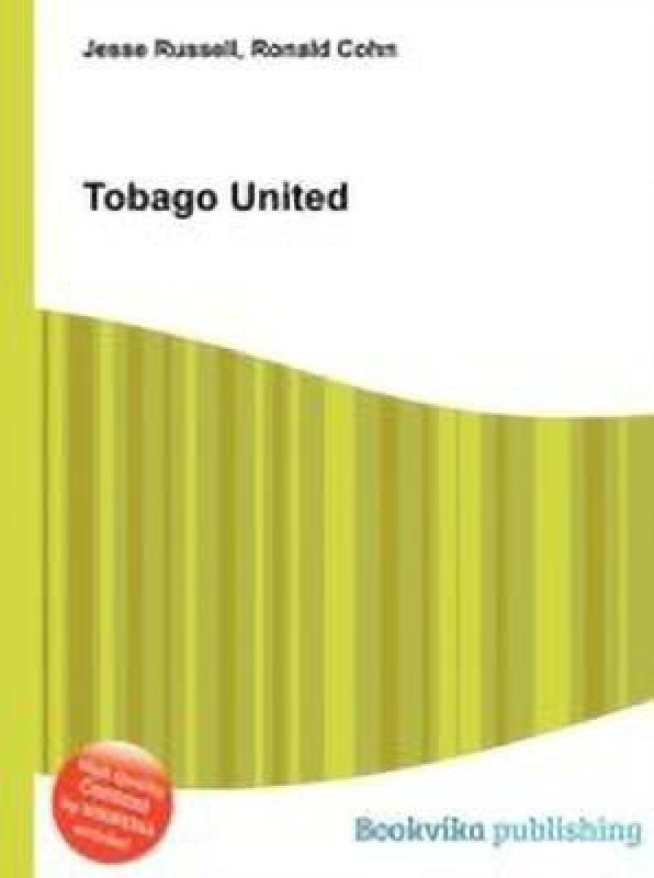 Tobago United(English, Paperback, unknown)