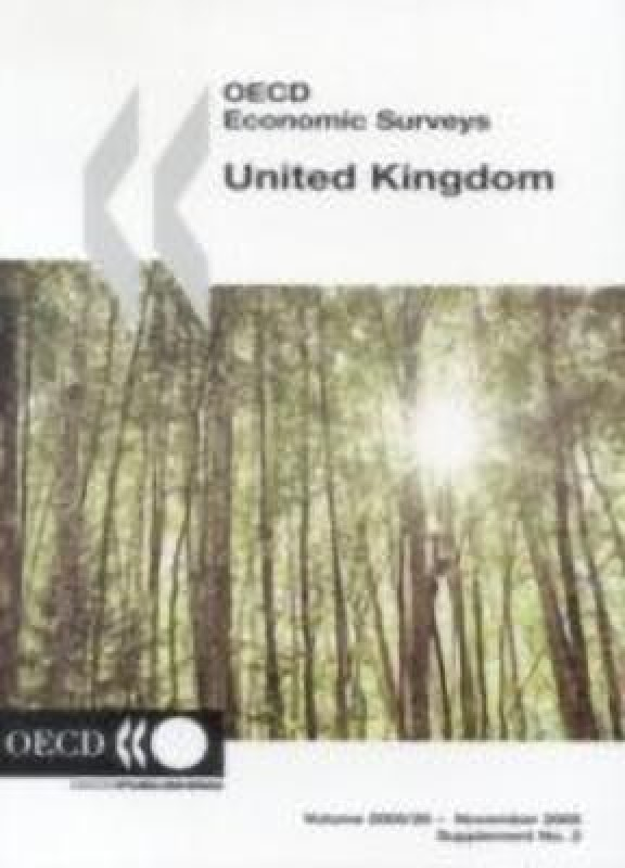 United Kingdom(English, Paperback, unknown)