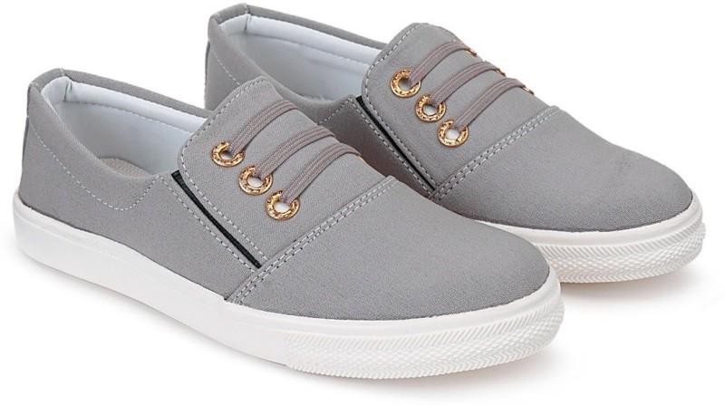 Rimboll Women Sneakers, Girl's Sneaker, women running shoe , women sports shoes , women casual shoes , women casual sneakers, women canvas , sports shoes, casual shoes, casual sneakers for women , sports shoes for women , running shoes, women outdoor shoes, women lace up shoes, women lace up casual