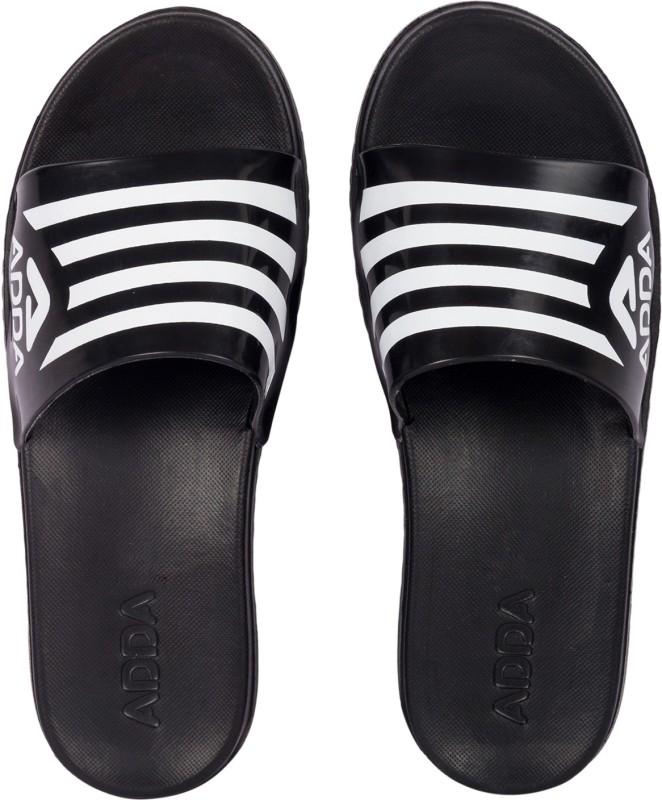 Adda Slippers - Buy Online in Cambodia