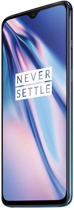 OnePlus 7 (Mirror Blue, 128 GB)(6 GB RAM)