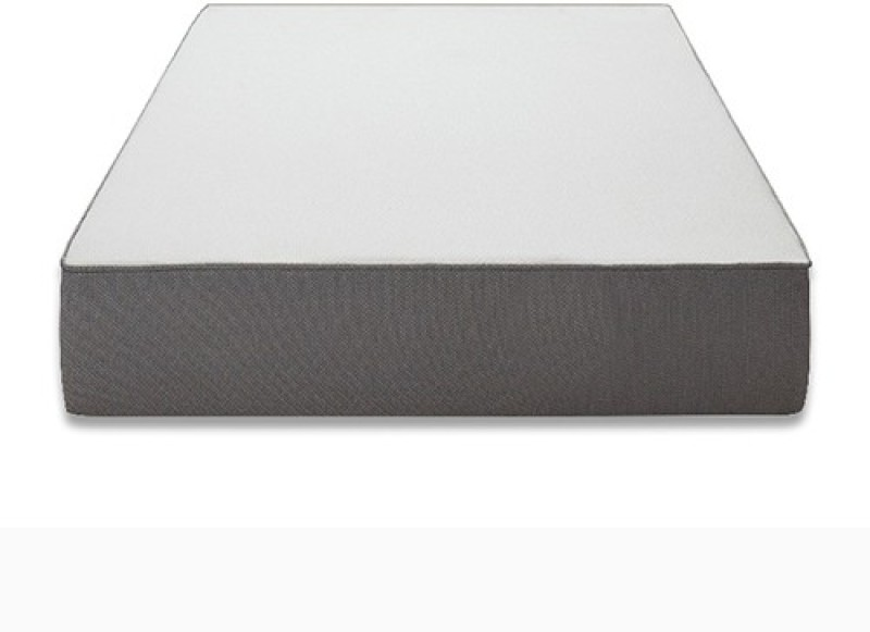 Wakefit Orthopedic Memory Foam 8 inch King PU Foam Mattress