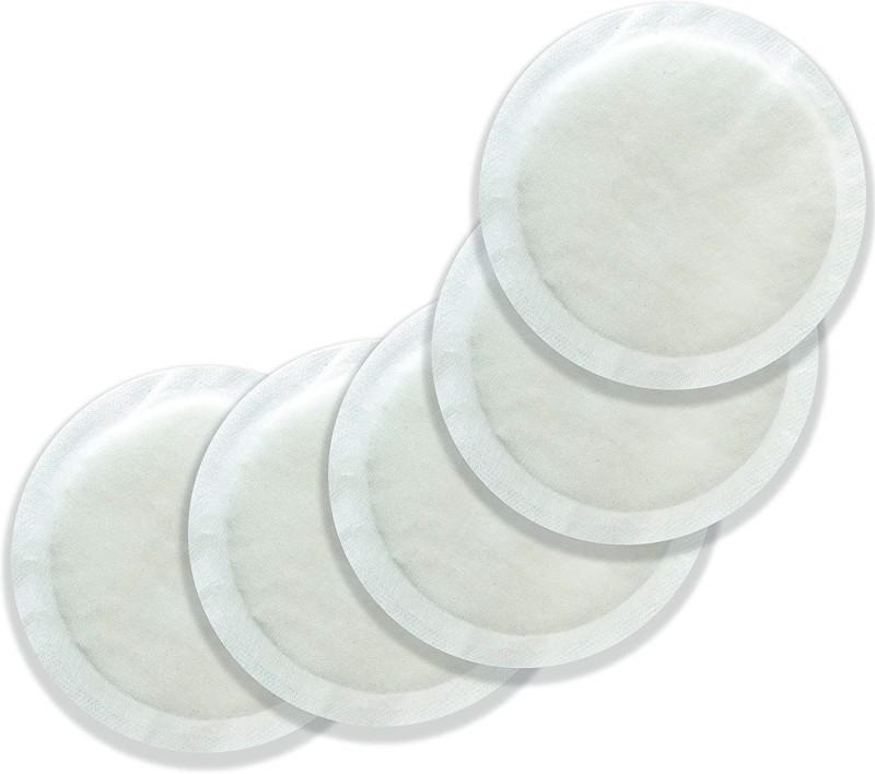 Nuvita Breast Day Pads Nursing Breast Pad(Pack of 5)