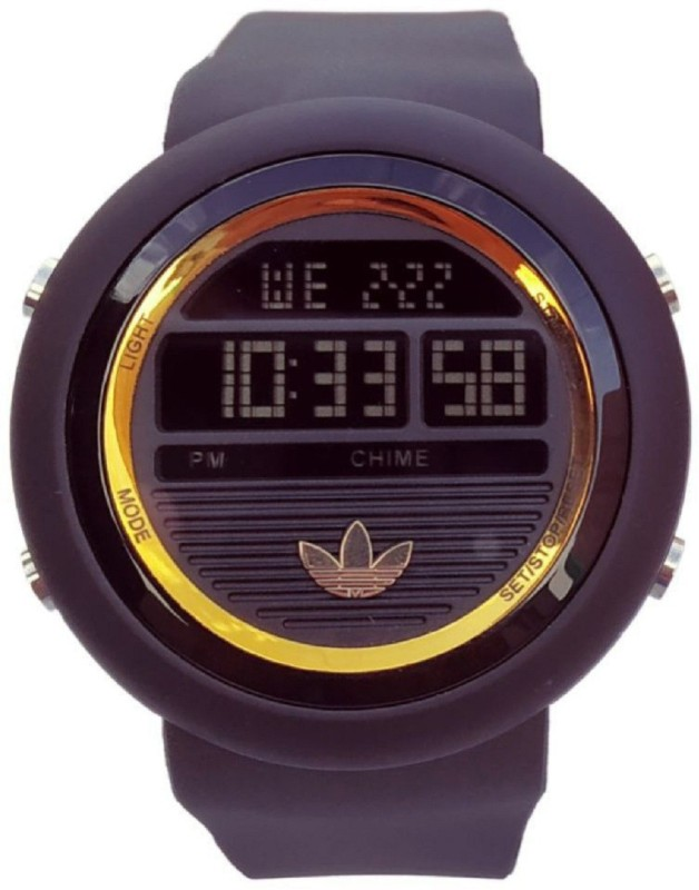 Casi posibilidad Recreación  adidas watches rate in kuwait off 72% - icrating.se