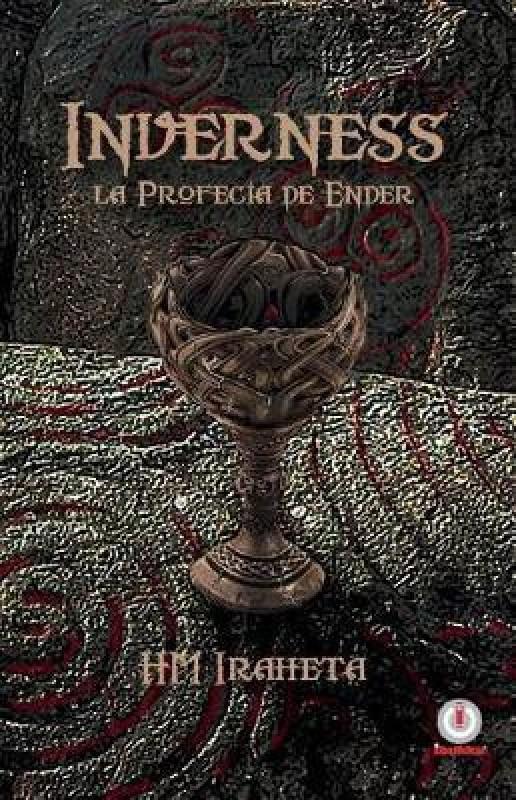 Inverness(Spanish, Paperback, Iraheta H M)