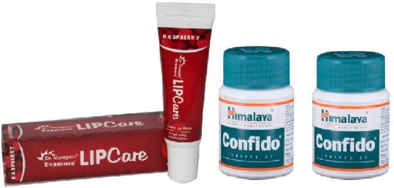 diflucan 150 mg price in uae