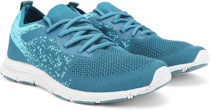 French Connection Sneakers For Men(Blue)