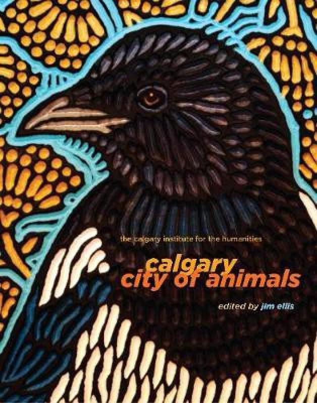 Calgary(English, Paperback, unknown)