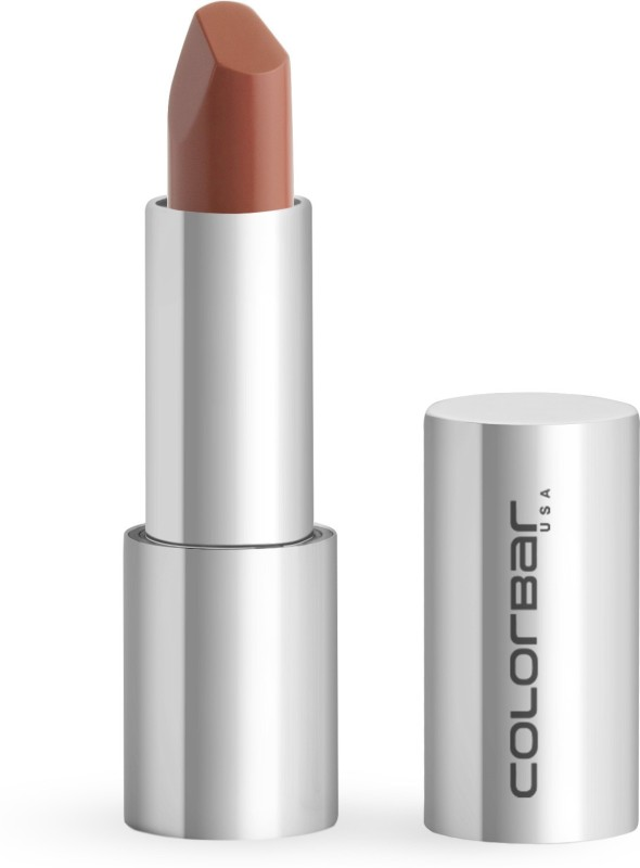 COLORBAR Nude It Lipstick(Expose, 4.2 g)