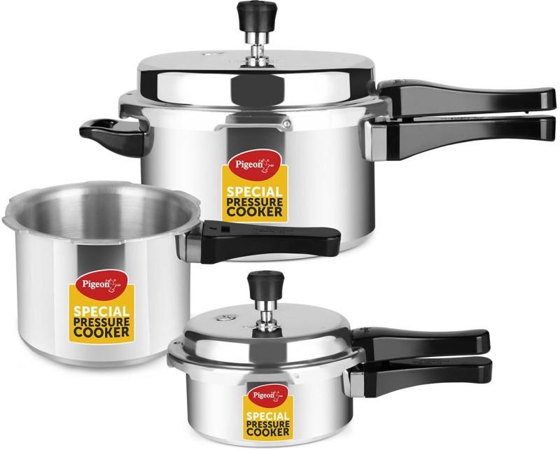 Pressure Cooker & Cookware Set From ₹549 Pigeon, Prestige & more REGISTRATIONS.VIDYAMANDIR.COM | VMC NAT 29 APRIL 2020 – VIDYAMANDIR CLASSES
