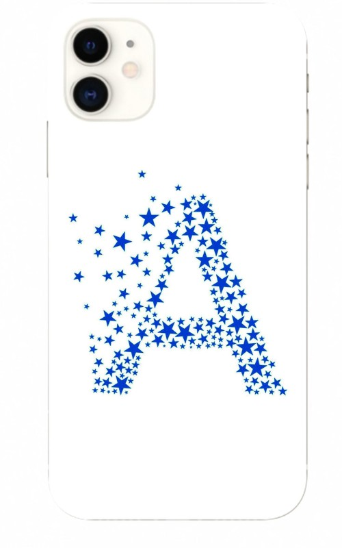 Insane Back Cover for Apple iPhone 11(Multicolor, Hard Case)
