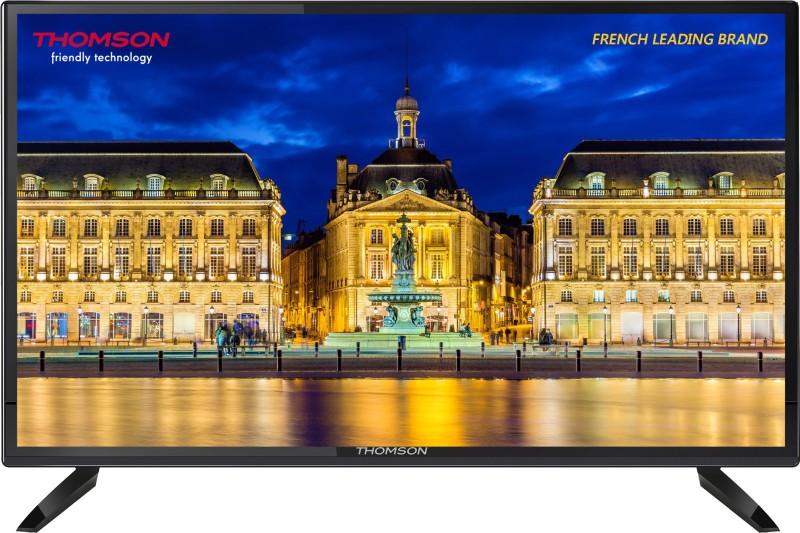 Thomson R9 80cm (32 inch) HD Ready LED TV(32TM3290)