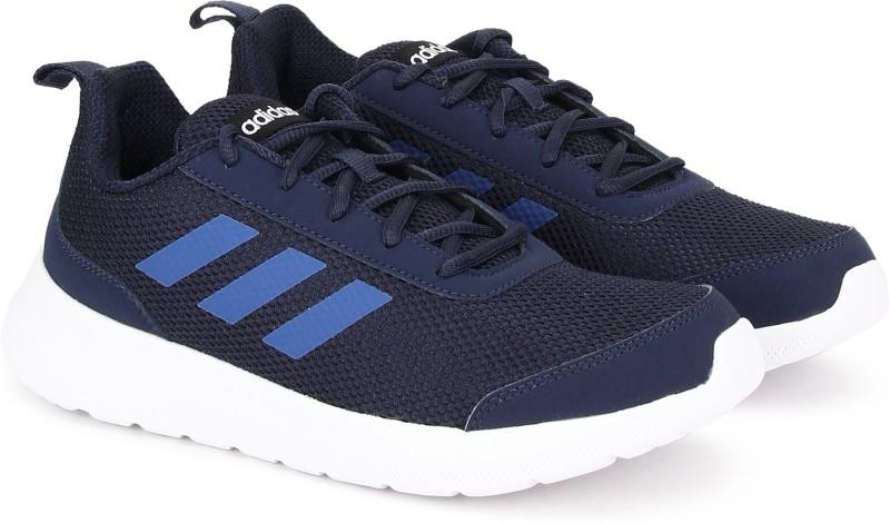 ADIDAS Glenn M Running Shoes For Men(Navy)