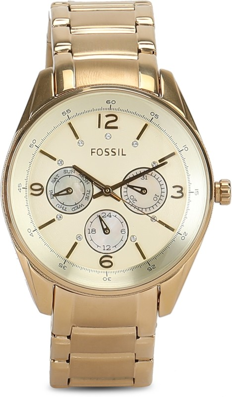 Men & Women Watches 10 - 60% Off #steal-deals