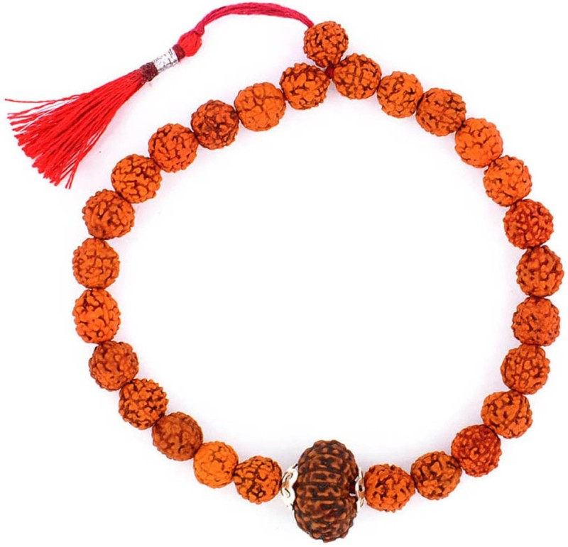 Gems Jewels Online Wood Beads Bracelet Set