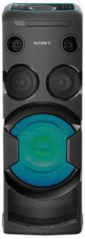 Sony SKY1 2.1 Tower Speaker
