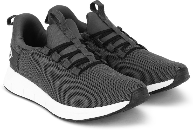 Provogue Running Shoes For Men(Grey)