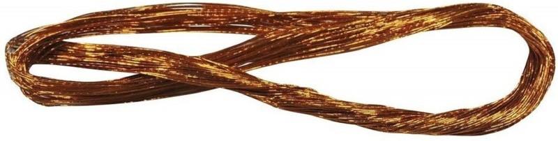 Gopinath enterprise Flower Making Wire