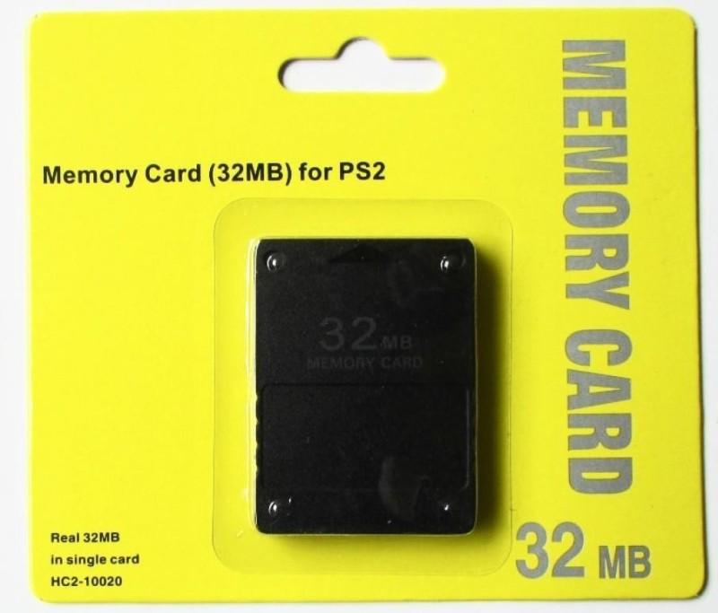 Sahas Games Pro 64 GB MicroSD Card UHS Class 3 90 MB/s Memory Card