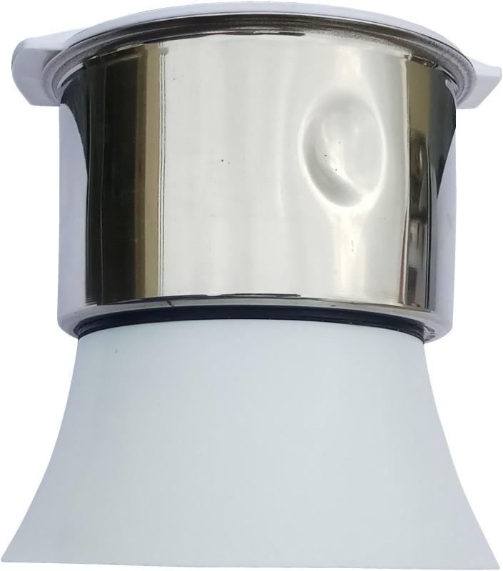 Philips HL1632/00 Mixer Juicer Jar(180 ml)