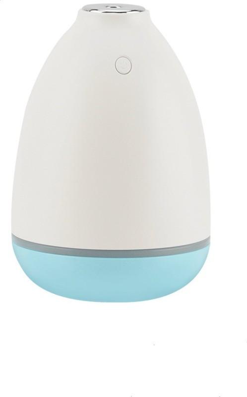 InOne YC007 Portable Room Air Purifier(Blue)