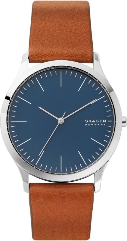 Skagen SKW6546 Jorn Analog Watch - For Men