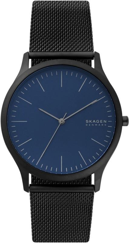 Skagen SKW6554 Jorn Analog Watch - For Men