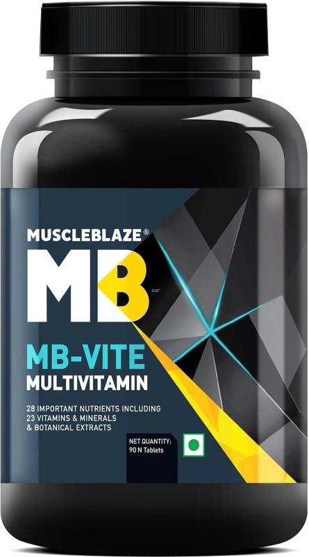 Health Supplements & Ayurveda Upto 55%+Extra 5% Off MuscleBlaze, Himalaya & More REGISTRATIONS.VIDYAMANDIR.COM | VMC NAT 29 APRIL 2020 – VIDYAMANDIR CLASSES