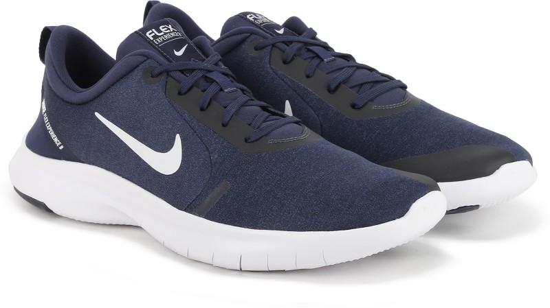 Nike Running Shoes For Men(Blue)- Buy