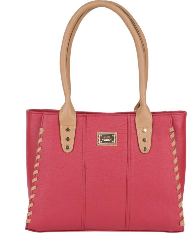 Hiva Purse H1213 Shoulder Bag(Multicolor, 3 L)