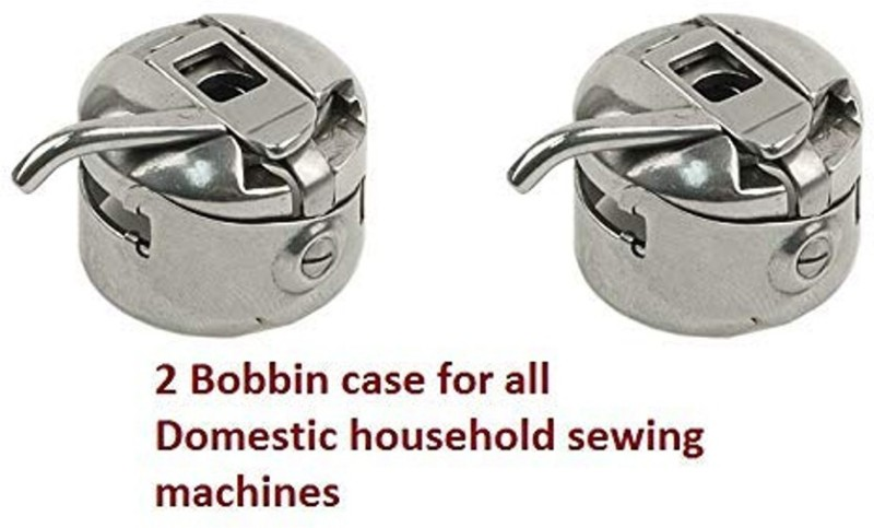 Bestyzz Firstzz Bobbin Case Pack of 2 Bobbin Case(Pack of 2)