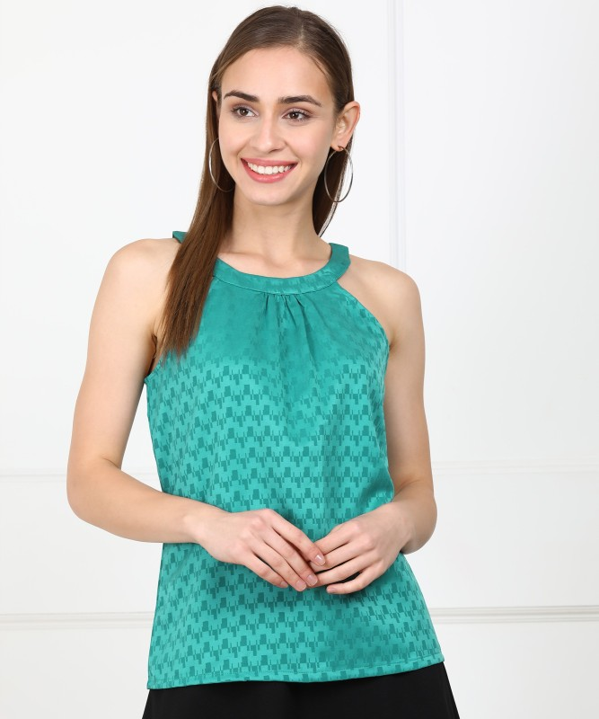 https://rukminim1.flixcart.com/image/800/800/k2dm7bk0/top/y/t/e/s-prss19tp007a-green-provogue-original-imafhkfktjyngf3z.jpeg?q=90