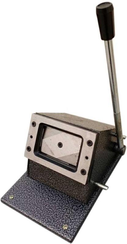 ARS TECH photo id card cutter Photo Die Cutter