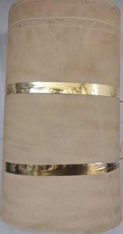 RTM Big Hole Can-Can Net Fabric #95 18 Count Aida Cloth(104 cm x 100 cm)
