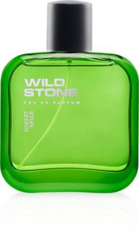Wild Stone FOREST SPICE Perfume Body Spray - For Men(50 ml)