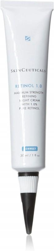 SkinCeuticals Refining Night Cream(30 ml)