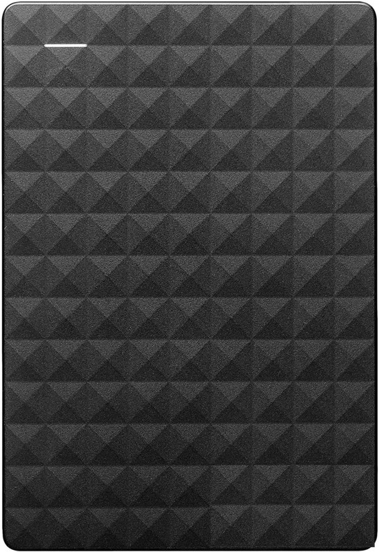 TUCCI 3 TB External Solid State Drive(Black)