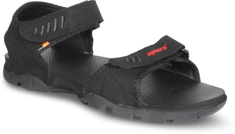 sparx sandal ss 101