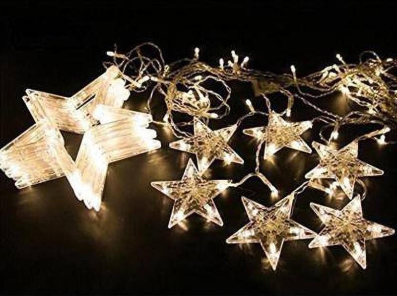 check MRP of star light curtains ROYALDEALSHOP