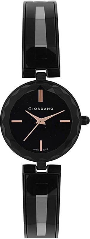 Giordano 4009-33 Analog Watch - For Women