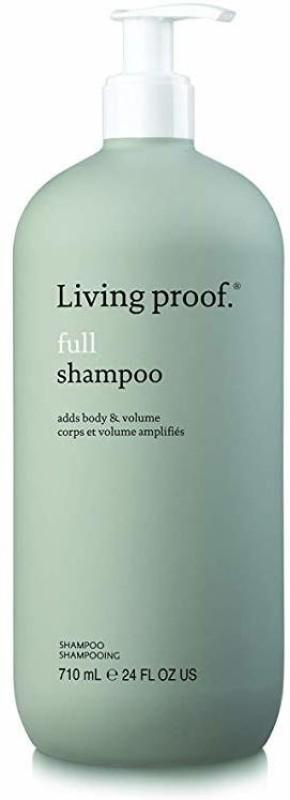 Living Proof Full Shampoo for Unisex(710 ml)