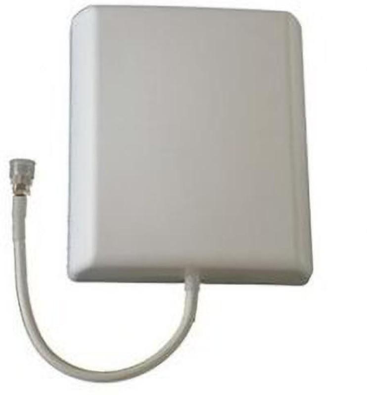 GraspaDeal 72002-1 Router Antenna Booster