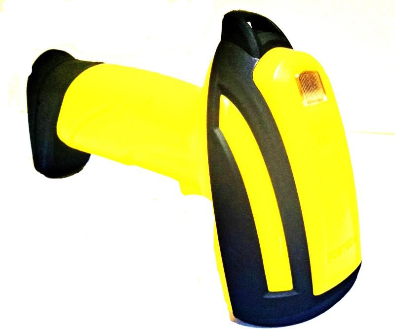 SE PT-516 USB Fast Laser Barcode Scanner(Handheld)