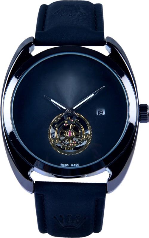Infinitydeal New Trending Stylish rolex watch for men Analog Watch - For Men Analog Watch - For Men