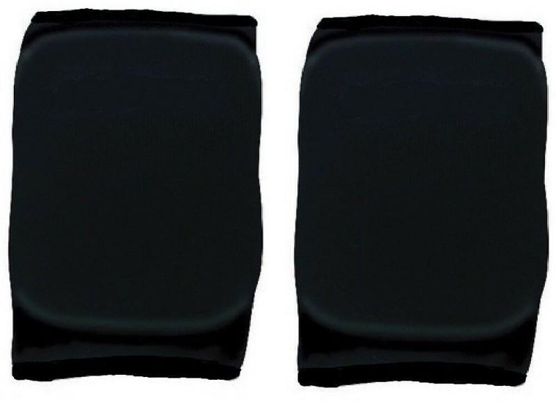 r-lon Dancing knee guard Dance Pad(PC)