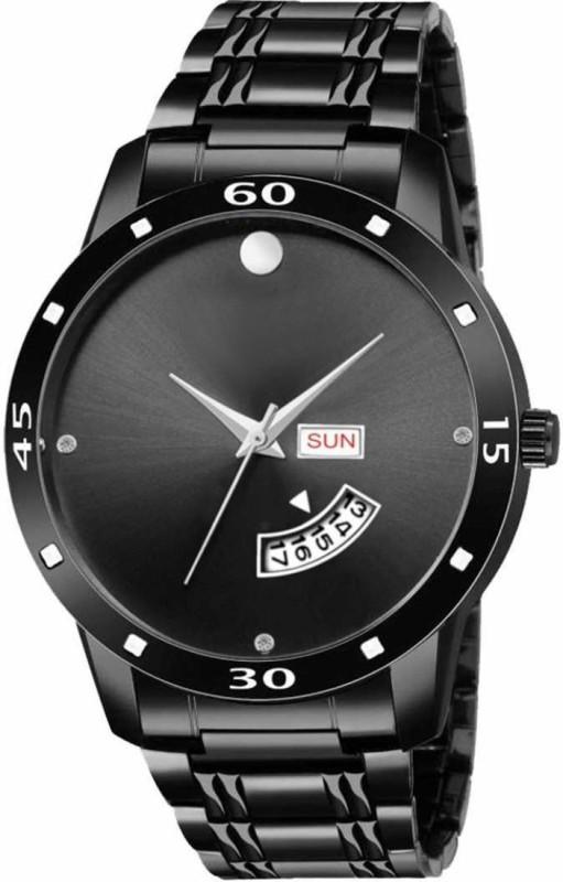 Rg online shopping RG2015 Analog Watch - For Men